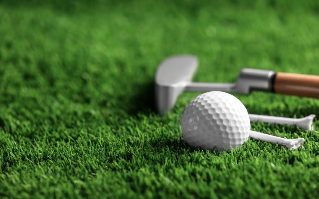 4 Additional Features to Raise the Challenge of Your Seattle Custom Putting Green